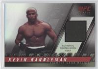 Kevin Randleman /188
