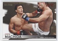 Lyoto Machida /288