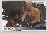 Rich Attonito /288