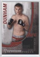 Evan Dunham /99