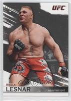 Brock Lesnar /188