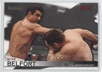 Vitor Belfort /188