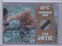 Tito Ortiz /88