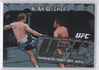 Alan Belcher