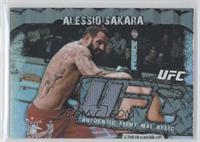Alessio Sakara