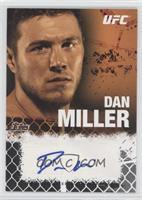Dan Miller /88
