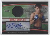 Brian Bowles /88