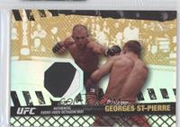 Georges St-Pierre /188