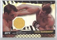 Nate Marquardt /188