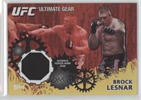 Brock Lesnar /108