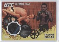 Frankie Edgar /108