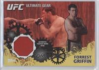 Forrest Griffin /108