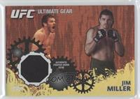 Jim Miller /108