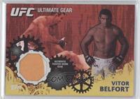 Vitor Belfort /108