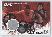 Rich Franklin