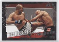 Randy Couture vs Brandon Vera