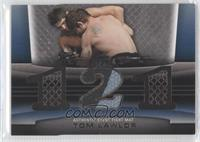 Tom Lawlor /88