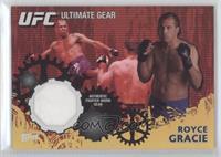 Royce Gracie /108
