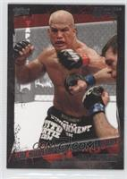 The Huntington Beach Bad Boy (Tito Ortiz)
