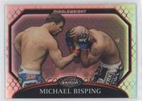 Michael Bisping /888