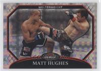 Matt Hughes /388