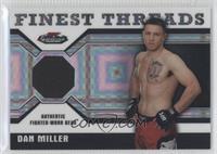 Dan Miller /188