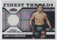 Jake Ellenberger /188