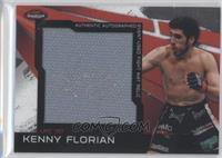 Kenny Florian /25