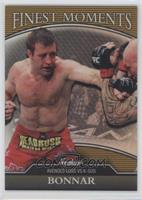 Stephan Bonnar /88