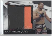 Cain Velasquez