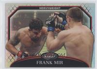 Frank Mir /888