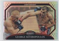 George Sotiropoulos /888