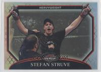 Stefan Struve /888