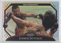 Damacio Page /888