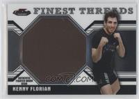 Kenny Florian