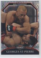 Georges St-Pierre /388