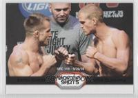 Sean Sherk vs. Evan Dunham /88