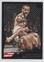 Matt Brown /88