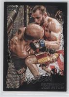 Jon Fitch /88