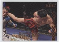 Dominick Cruz /88
