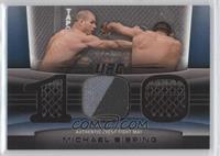 Michael Bisping /88