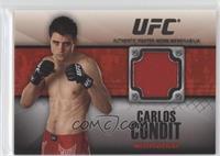 Carlos Condit /88