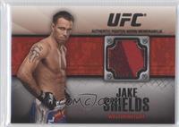 Jake Shields /88
