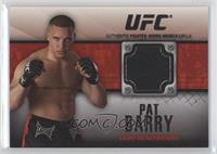 Pat Barry /88