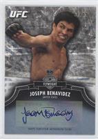 Joseph Benavidez (Joe Benavidez) /99