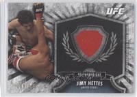 Jimy Hettes /188