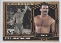 Don Frye /88
