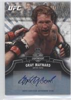 Gray Maynard /229