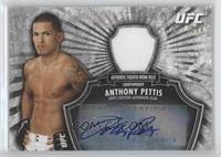 Anthony Pettis /284