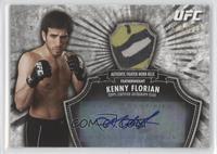 Kenny Florian /229